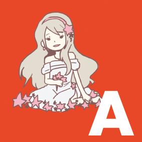 【おとめ座A型】性格・恋愛・結婚運・相性ランキング